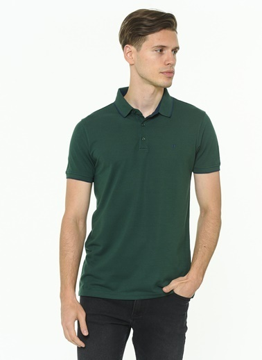 Dewberry Tişört Yeşil